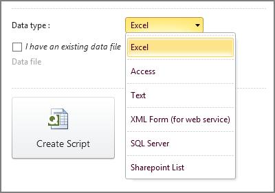 Abfragefelder in einem InfoSet oder einer SAP-Abfrage auswählen ...