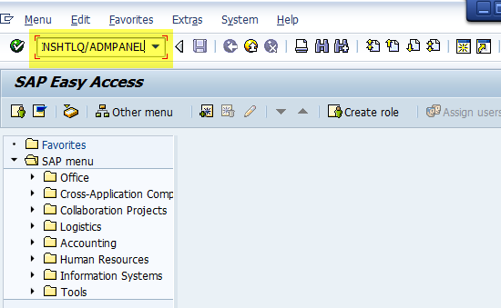 addentriesfromdictionary overwrite a file
