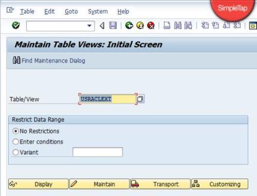 Configuring X509 certificate-based SAP Netweaver SSO logon