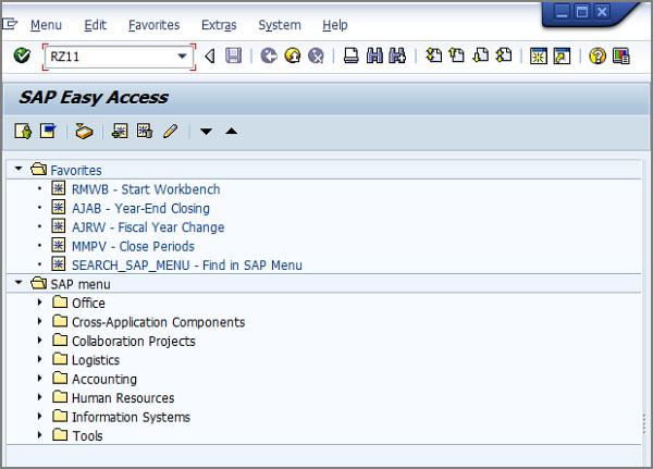 Enable GUI Scripting: Step by step